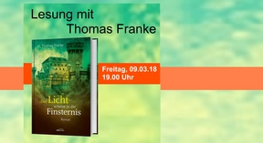2018-03-09-Thomas Franke FB